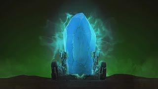Warsongs: Edge of Infinity (Minnesota Remix) | Music - League of Legends