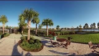 Orlando Florida Video in 8k and 360 Degrees, Enjoy