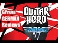 Gfrom German Reviews Guitar Hero: Van Halen ps3 2010