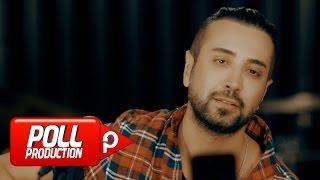 Tan Taşçı - Ona Söyle ( Official Video )