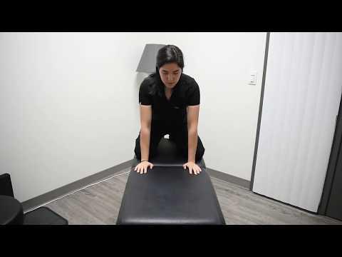 A lábak duzzanata terhesség alatt a visszér miatt