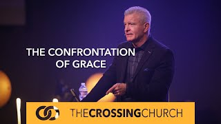 The Confrontation of Grace
