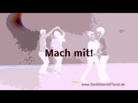 St.Wendel tanzt!
