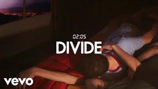 Bastille   Divide (Audio)