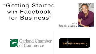 Big Hit Creative Group - Video - 3