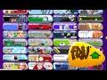 Juegos Friv Com 2021: Nuevo Truco Para Ver Juegos Ocult