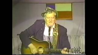Boxcar Willie - Hank the Hobo, Mister Can You Spare a Dime & Walking Holes In My Shoes