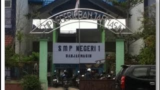 preview picture of video 'SMPN 1 Teratai Banjarmasin Angkatan Lulusan 1986 ∝MoSa∴'