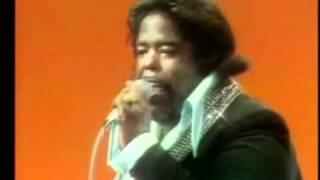 WHAT AM I GONNA DO WITH YOU  barry White