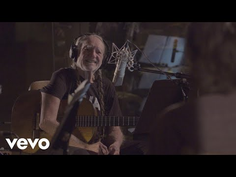 Willie Nelson and The Boys - Move It On Over (Episode Four)