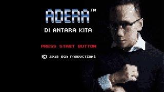 Download lagu Di Antara Kita Adera Mp3