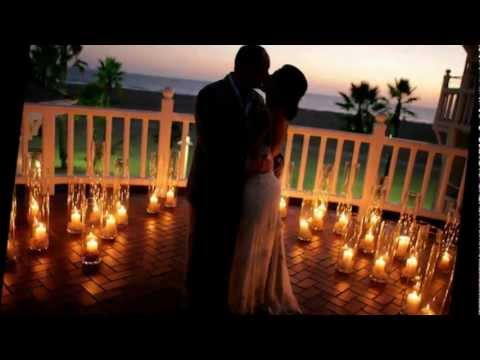 ♥♥ڿڰۣ♥♥Bill Withers- I Want to Spend the Night♥♥ڿڰۣ♥♥