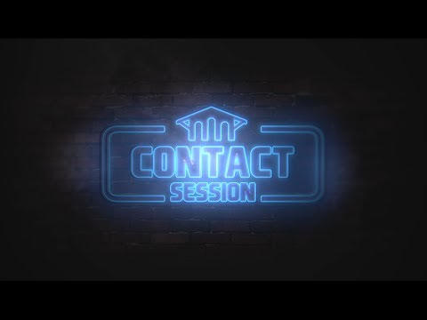 Contact Session - The Avener (Aftermovie)
