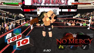 wrestling revolution mod apk download - 免费在线视频最佳电影