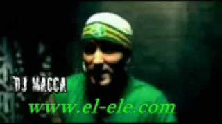 eminem jimmy crack corn ft cashis 2009 remix ft akon free www.el-ele.com