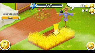Hay Day update new games new crops, product. And more #mobile games a2z♥