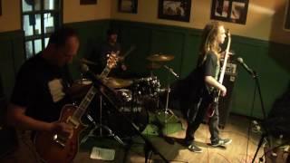 Video ITAI - Klidné noci (Ponorka,Olomouc,12.05.2016)
