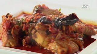 Indian Fish Curry Recipe Sanjeev Kapoor 免费在线视频最佳电影电视