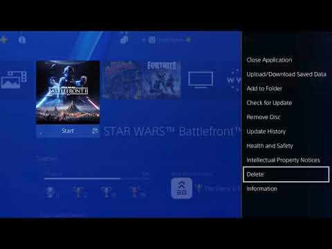 battlefront 2 ps4 error code 721