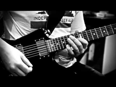 Gift Of Madness - Decline - The Rehearsal Video