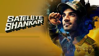 Satellite Shankar Full Movie Review And Facts Sooraj Pancholi And