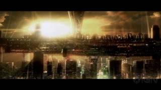 Gaming Tribute -Tesla -Heaven Nine Eleven