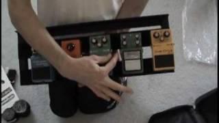 pedaltrain mini vs nano - मुफ्त ऑनलाइन