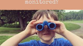 Is it professionally monitored?