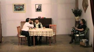 preview picture of video 'Non ti pago - Atto Primo'