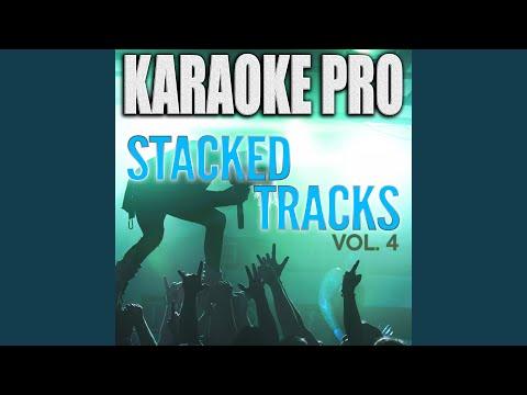 Nobody But You (Originally Performed by Blake Shelton & Gwen Stefani)