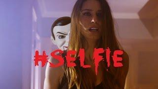 #Selfie - Free Movie To Watch