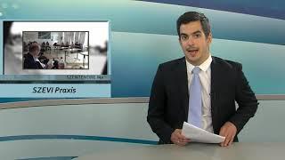 Szentendre Ma / TV Szentendre / 2020.12.01.