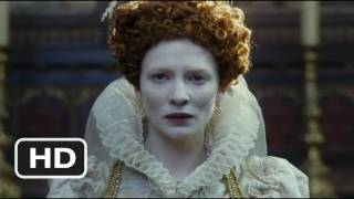 Trailer of Elizabeth: The Golden Age (2007)