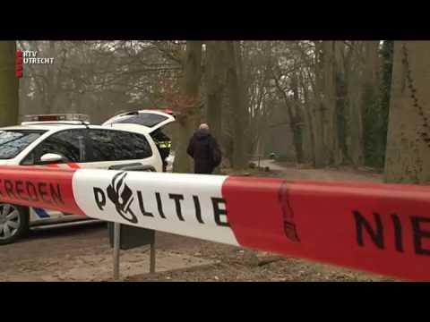 اختفاء طفلة مغربية يستنفر السلطات الهولندية