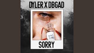 Sorry (feat. DB GAD)