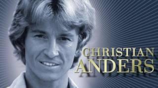 Christian Anders - Un Amour Perdu