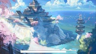 Miyuri - China-Pagoda ♪