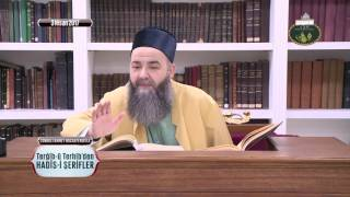 Helal Haram Konusu, Allah Adına Hüküm Vermektir! Delilsiz Konuşanlar Felah Bulmayacaklardır!