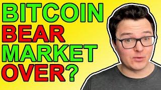 Cryptocurrency-Marktreaktionen auf regulatorische Nachrichten