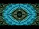Brainwave- Dream Tunnel – Theta Meditation – Binaural Beats