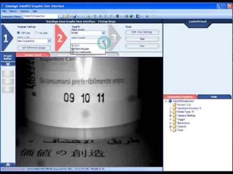 _en_18.0 Vision tools - OCV