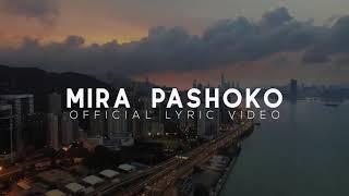 MIRA PASHOKO - PASTOR G FEATURING  TEMBALAMI AND ANOJOY