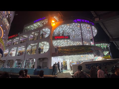Sundarban 10 Launch EXCLUSIVE - Full Interior - ALL Cabin Fare & Journey Review - সুন্দরবন ১০