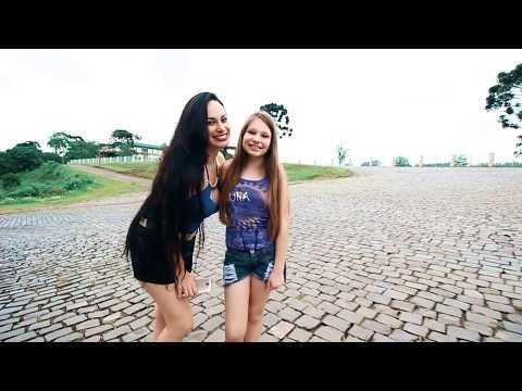 Passeio com a familia em Bento Gonçalves - RS