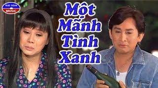 Cai Luong Mot Manh Tinh Xanh