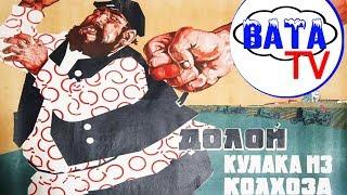Каково оно быть настоящим российским олигархом