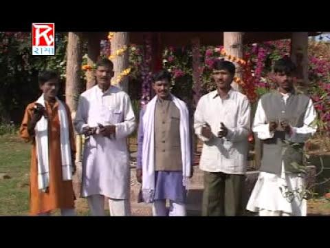 Sakhi Saji Ek Din Tori Doli Bhojpuri nirgun Bhajan From Ek Din chuti Re Jaihe  By Ram Preet