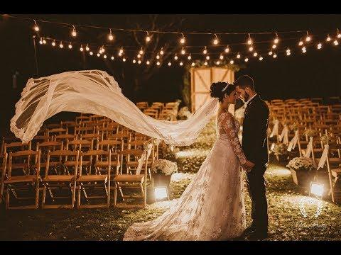 Wedding | Gustavo & Aline | Casamento em Piracicaba/SP | Fotógrafo de Casamento
