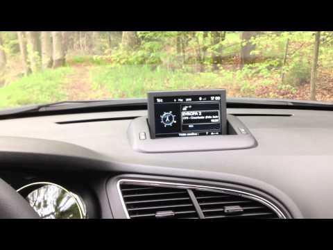 Peugeot 5008 new 2015