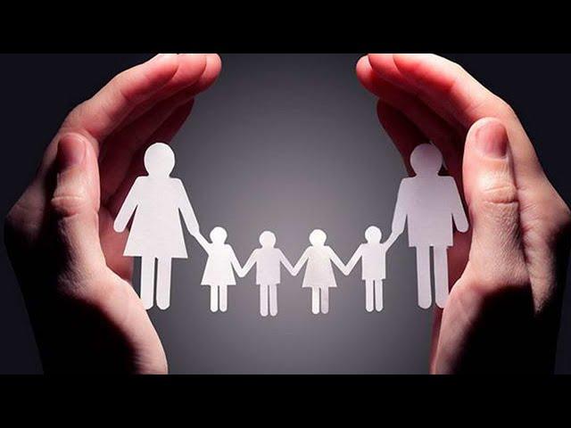 Пособия по рождению детей, бесплатный проезд и помощь в ипотеке